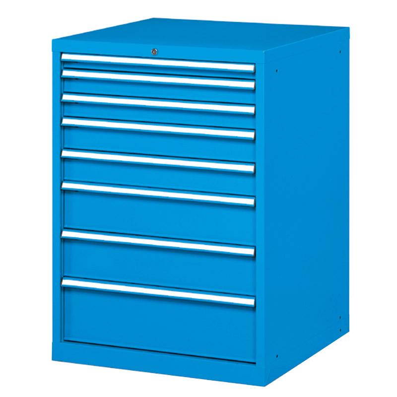 Flexa Cabinet